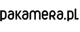 Pakamera Logo