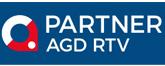 partneragdrtv Logo