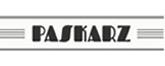 Paskarz Logo