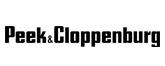 Peek&Cloppenburg Logo
