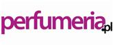 Perfumeria.pl  Logo