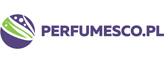 Perfumesco Logo