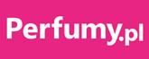 Perfumy Logo