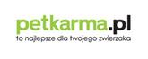 Petkarma Logo