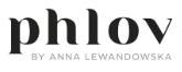 Phlov Logo