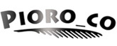 Pioro.co Logo