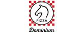 Pizza Dominium Logo
