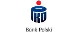 PKO BP Logo