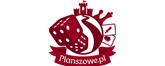Planszowe Logo