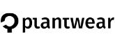 Plantwear Logo