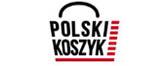 polskikoszyk.pl Logo