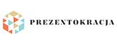Prezentokracja.pl Logo