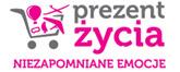 Prezentzycia Logo