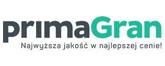 PrimaGran Logo