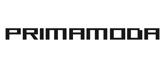 Primamoda Logo
