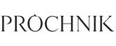 Próchnik Logo