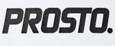 Prosto Logo