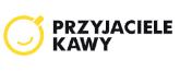 Przyjacielekawy Logo