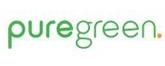 Puregreen Logo