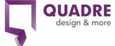 Quadre Logo
