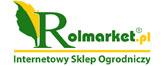 Rolmarket Logo