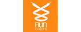 Runcolours.pl Logo