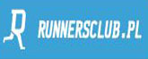 Runners Club Logo