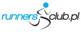 Runnersclub.pl  Logo