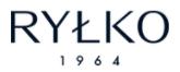 Ryłko Logo