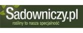 Sadowniczy Logo