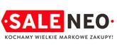 Saleneo Logo