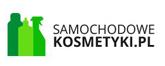 Samochodowe kosmetyki Logo