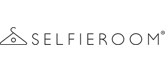Selfieroom Logo