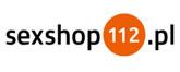 sexshop112 Logo
