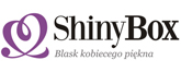 shinybox-logo-171855.jpg Logo