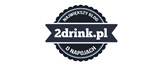 2drink Logo