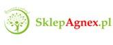 Sklep Agnex Logo