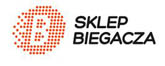 Sklep biegacza Logo