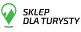Sklep dla turysty Logo
