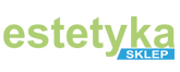 SklepEstetyka Logo