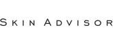 Skin Advisor  Logo