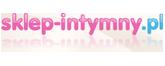 Sklep-intymny Logo