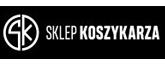 Sklep koszykarza Logo