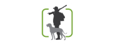 Sklep Oikos Logo