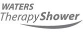 sklep.therapyshower Logo
