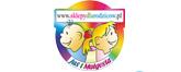Sklepy dla rodziców Logo