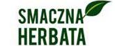 Smacznaherbata Logo