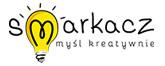 Smarkacz Logo