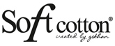 Soft Cotton Logo