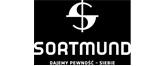 Sortmund Logo